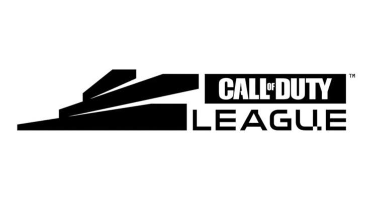2021 CoD League