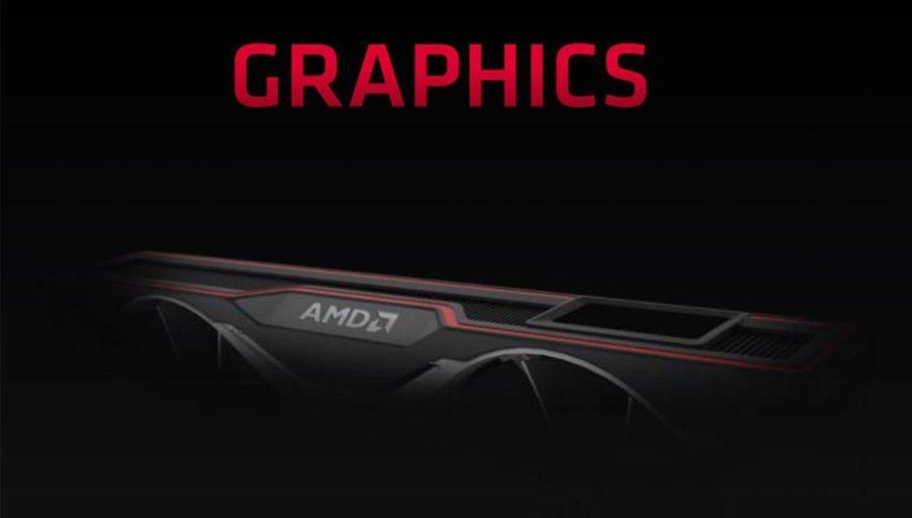 AMD's Big Navi