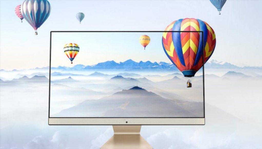 ASUS Entering India PC Market