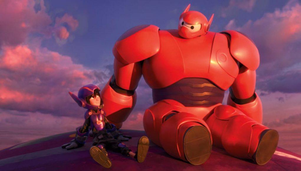 Disney delayed movies