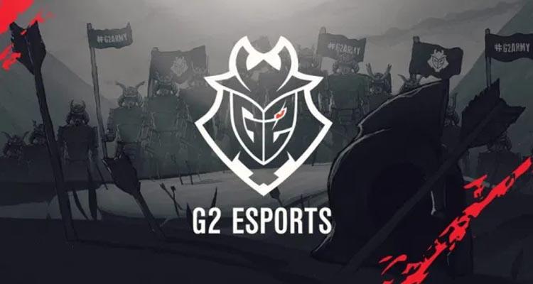 G2 esports buyout CSGO