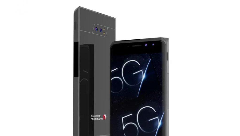 Qualcomm, Ericsson Detail New mmWave Breakthrough