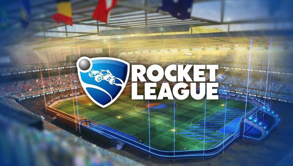 Special Olympics Embrace Rocket League Esports