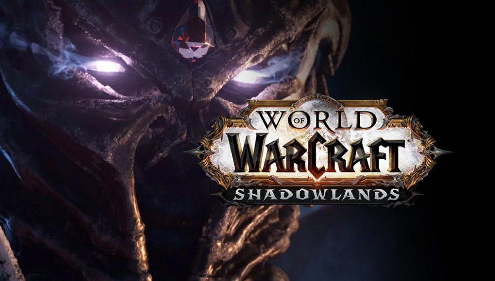 WoW Shadowlands refunding
